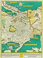 Rompilgerkarte von Erhard Etzlaub 1501.jpg