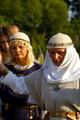 Romuvan priestesses.PNG