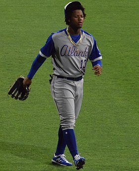 Ronald Acuna Jr. (48396603396) (cropped).jpg