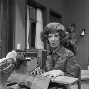 Ronny Bierman - Ronny Bierman in Hotel de Botel (1976)