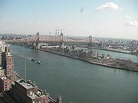 Roosevelt-Island-Queensboro-Bridge.jpg