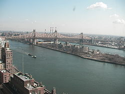 Roosevelt-Island-Queensboro-Bridge.jpg