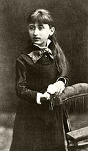 Rosa Luxemburg: Alter & Geburtstag