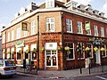 Rose and Crown, Wandsworth, SW18 (2383173305).jpg