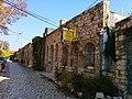 Rosh Pina, Israel 02.jpg
