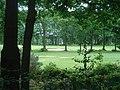 Ross-on-Wye Golf Course - geograph.org.uk - 528621.jpg