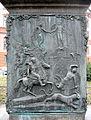 Rostock Bluecherdenkmal2.jpg