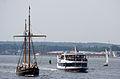 Rostocker 7 (ship, 2003) 005.jpg