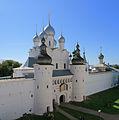 Rostov Kremlin ResurrectionChurch T44.JPG