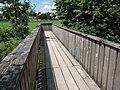Rotary Club Brücke über die Murg, Wiezikon TG 20190623-jag9889.jpg