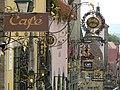 RothenburgInnSigns P1090456.jpg
