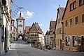 Rothenburg ob der Tauber BW 2008-07-01 16-39-18.jpg