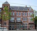 Rotterdam zeemansinstituut.jpg