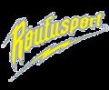 Roufusports.png