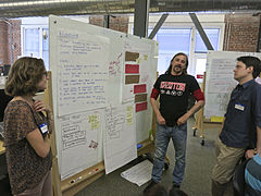 Roundtable-Discussions-June-2013-50.jpg