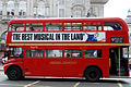 Routemaster bus (1139836654).jpg