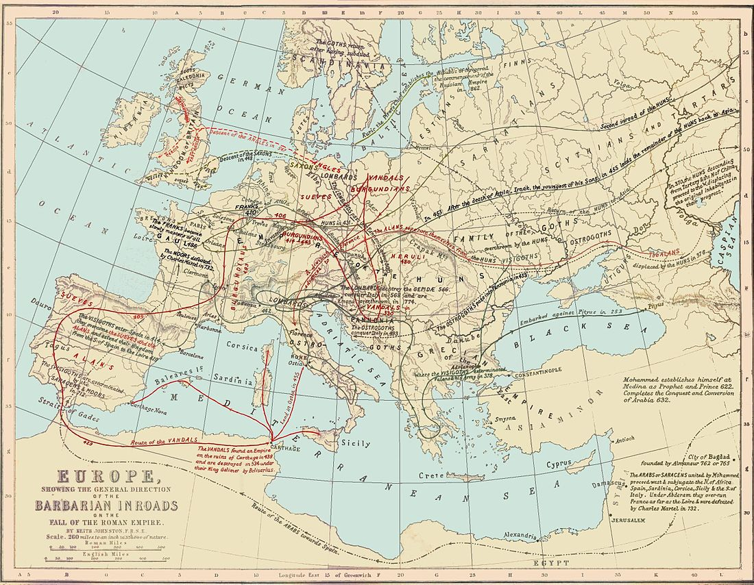 Routes of Barbarian Invasions.jpg