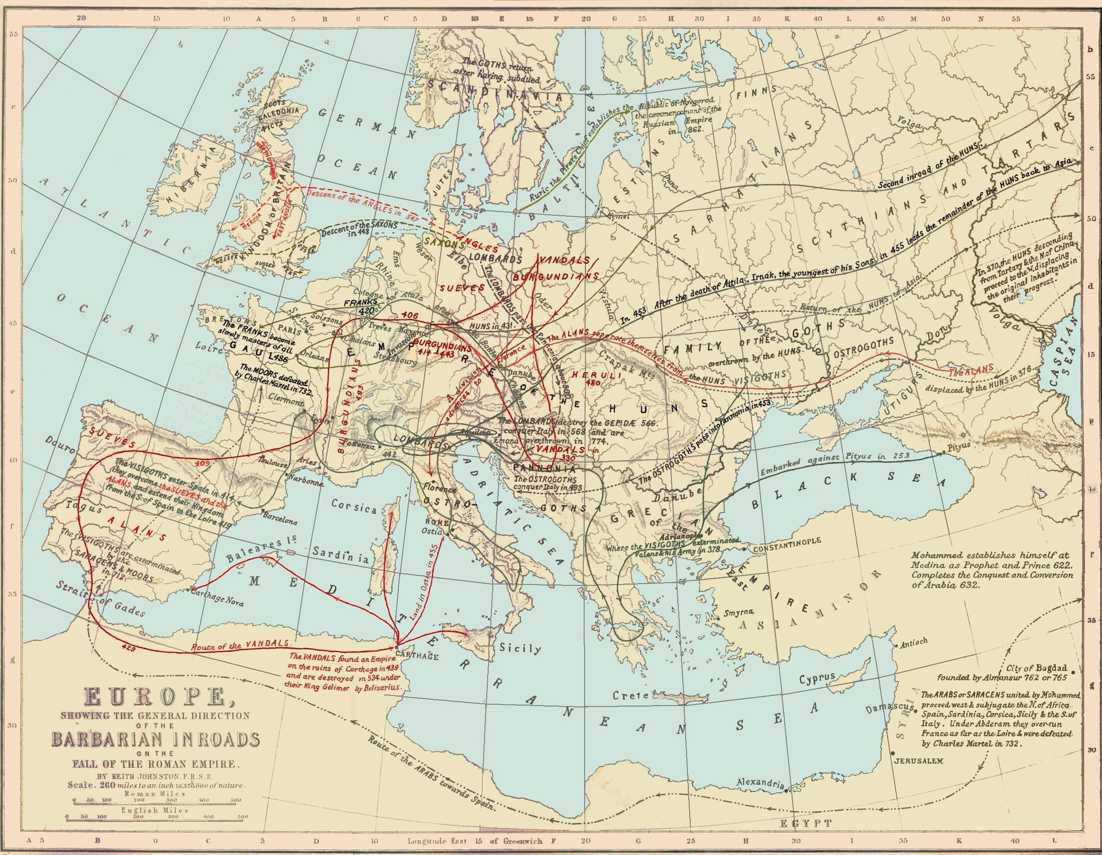 How does the byzantine empire's contributions in terms of sociology,philosphy and politics influenced us today?