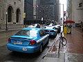 Row of cabs on King Street.jpg