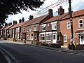 Rows of terraces houses - geograph.org.uk - 953233.jpg