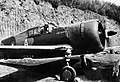 Royal Air Force Operations in the Far East, 1941-1945. CI1892.jpg
