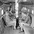 Royal Air Force Operations in the Middle East and North Africa, 1939-1943. CM784.jpg