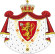 Royal Arms of Norway.svg
