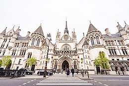 Royal Courts of Justice (42160910002).jpg