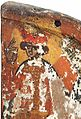 Royal Doors in Saint Athanasius Church in Bogomila, 17th Century Detail.jpg