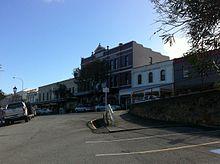 Royal Hotel Stirling