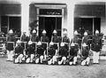 Royal Guards of Hawaii (PP-54-1-010).jpg