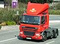 Royal Mail PO54OKP.jpg