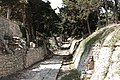 Royal Road, Knossos.jpg