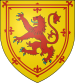 Royal coat of arms of Scotland.svg