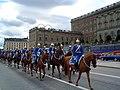 Royal guards sweden.jpg