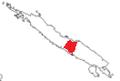 Rozšíření jazyka kokota.png