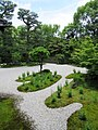 Rozan-ji garden 002.jpg