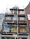 rozenstraat 119 top