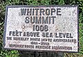 Rth Rly Whitrope Summit Memorial Sign 2017.05.25.jpg
