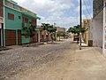 Rua Espargos.jpg