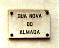 Rua Nova do Almada.jpg