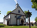 Rudninkai church.jpg