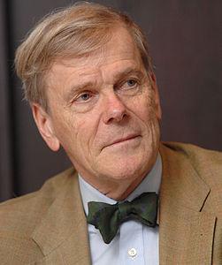 Rudolf G. Wagner