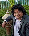 Rudy Rupak.jpg