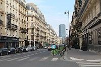Rue Écoles Paris 3.jpg
