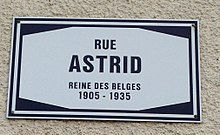 Rue Astrid in Luxembourg-City (sign).jpg
