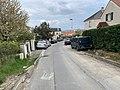 Rue Lucie Aubrac - Noisy-le-Sec (FR93) - 2021-04-16 - 3.jpg