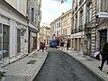 Rue Sigorgne - Mâcon (FR71) - 2020-12-22 - 1.jpg