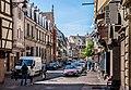 Rue de Têtes (Colmar) jm01042.jpg