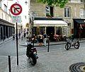 Rue des Grands-Degrés - Rue Maître-Albert (Paris) 2010-07-31.jpg